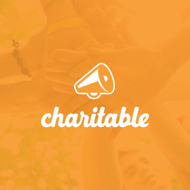 charitable-squ-thumb